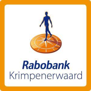 rabo sponsor